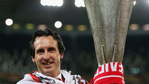 football-club-soccer-uefa-europa-league-soccer-tournament-unai-emery-europa_3141783